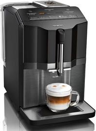 Kafijas automāts Siemens TI355209RW