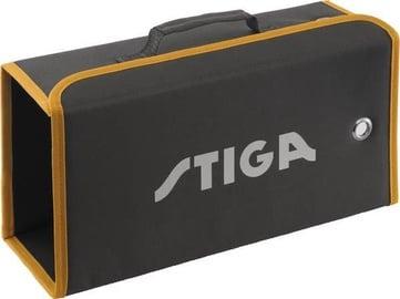 Stiga STIGA Storage Bag Suitable For STIGA SGM