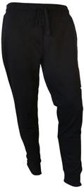 Bars Mens Sport Pants Black 201 M