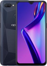 OPPO A12 3/32GB Black