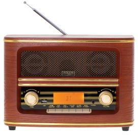 Radio uztvērējs Adler AD 1187