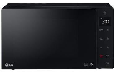 Mikroviļņu krāsns LG MH6535GIS