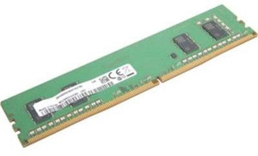 Operatīvā atmiņa (RAM) Lenovo 4X70S69155 DDR4 8 GB