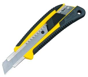 Нож TAJIMA Heavy Duty