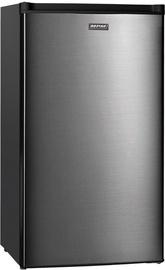 Холодильник MPM 99-CJ-10/AA