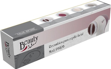Jata RP20B Facial brush refills