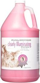 #1 All Systems Clearly Illuminating Shampoo 3.78l