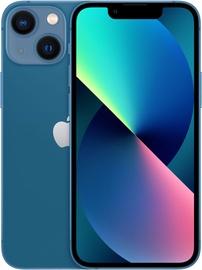 Mobilais telefons Apple iPhone 13 mini, zila, 4GB/256GB