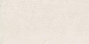 SN Floor Tiles Basilea 30x60cm Beige