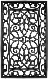 Diana Doormat 45x75cm Rectangle