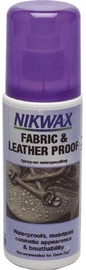 Nikwax Fabric and Leather Spray-on