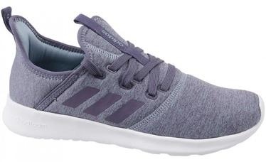 Adidas Cloudfoam Pure Women's Shoes DB1323 40 2/3