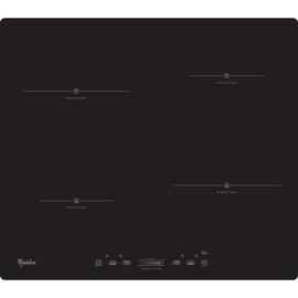 Индукционная плита Whirlpool ACM 823/NE