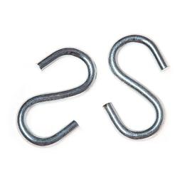 Āķis Vagner SDH 7 mm
