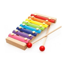 Ксилофон Colorful