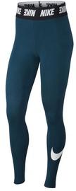 Nike Sportswear W Leggings AH3362 347 Blue L