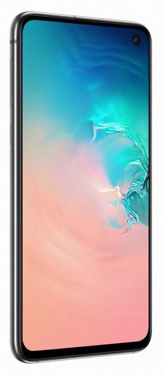 Mobilais telefons Samsung SM-G970F Galaxy S10e 128GB DS Prism White