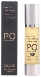 Масло для тела Essence Of Argan PQ Extra Virgin Argan Oil, 50 мл