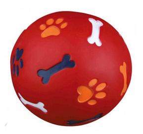 Rotaļlieta sunim Trixie 3490