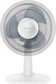 Ventilators Rowenta Essential +