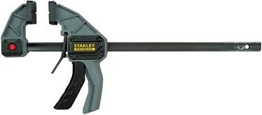 Stanley FatMax L Pliers 900mm