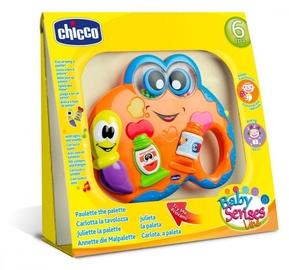 Interaktīva rotaļlieta Chicco Baby Sense 77010