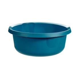 Ванночка Curver 235225, 10 л, синий