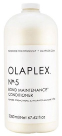 Matu kondicionieris Olaplex 5 Bond Maintenance Conditioner, 2000 ml
