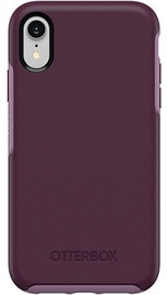 Otterbox Symmetry Series Case For Apple iPhone XR Purple