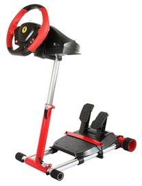Аксессуар Wheel Stand Pro V2 Red