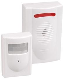 Signalizācija CEE GB3400, balta