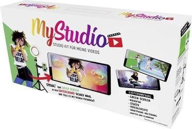 Наборы Easypix My Studio