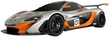 KidzTech Auto McLaren P1 GTR 89511