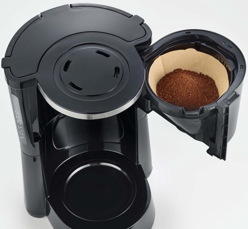 Kafijas automāts Severin Coffee Maker KA 4840