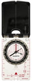 Suunto MC-2 NH Mirror Compass