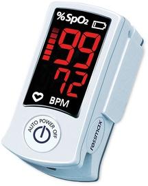 Прибор для измерения давления Rossmax, Сенсорный
