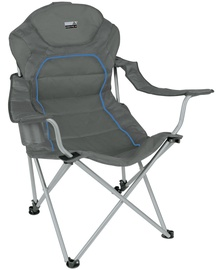 High Peak Alicante 44117 Folding Chair
