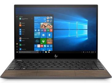 HP Envy 13-aq1002nw Black 9HE08EA PL