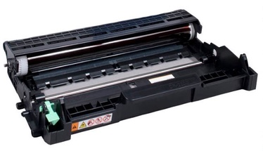 TFO DR-2200 Toner Cartridge For Brother Black