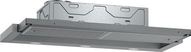 Iebūvēts tvaika nosūcējs Neff N50 D49ED22X1