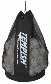 Tempish Cent Bag Black