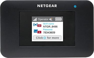 4G modems Netgear AirCard 797 LTE