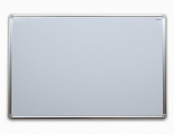 Allboards EX108 Magnetic Board