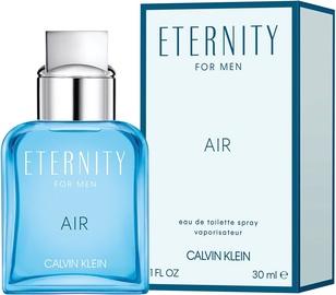 Calvin Klein Eternity Air 30ml EDT