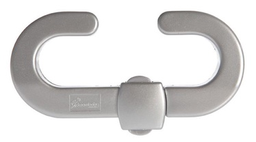 Durvju blokators The Dreambaby Secure-A-Lock
