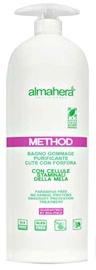 Bioetika Almahera Dandruff Prevention Shampoo 1000ml