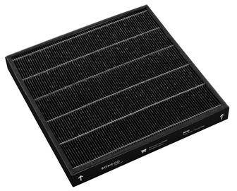 Boneco A681 Hybrid Filter For H680