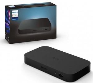 Умное освещение Philips Hue Play HDMI Sync Box