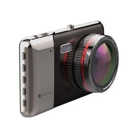 Videoreģistrators Navitel R800