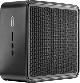Stacionārs dators Intel NUC9I7QNX, Intel® Core™ i7, Intel (Integrated)